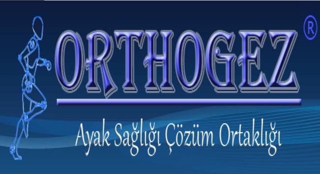 Orthogez Ayak Sağlığı Çözümleri Bayilik Veriyor