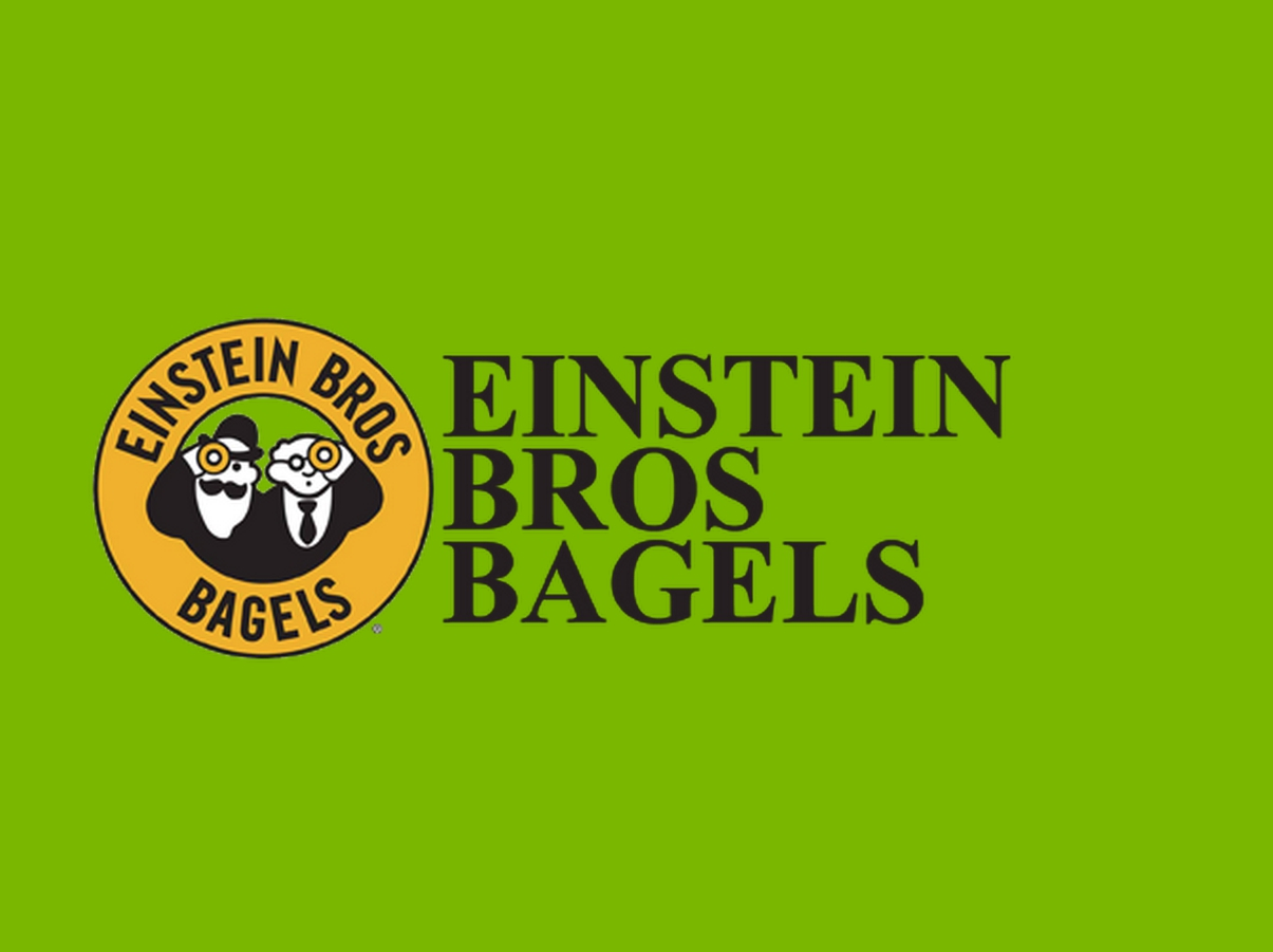Einstein Bros Simit ve Kahve Zinciri Bayilik Veriyor