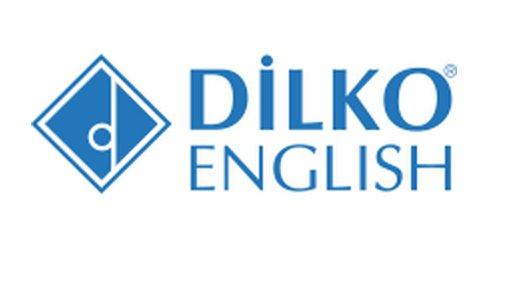 Dilko English Yabancı Dil Kursu Bayilik Veriyor