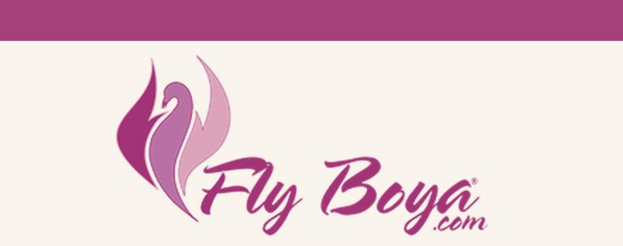 Fly Boya Bayilik ve Bayilik Şartları