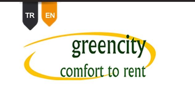Greencity Rent A Car Bayilik ve Bayilik Şartları