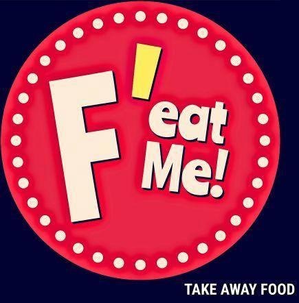 F'eat Me Bayilik ve Bayilik Şartları