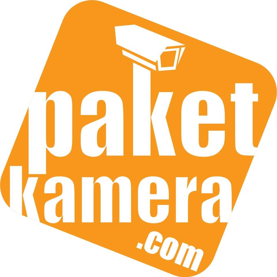Paket Kamera Bayilik ve Bayilik Başvurusu