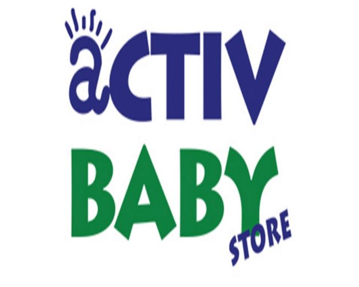 Activ Baby Store Bayilik ve Bayilik Şartları