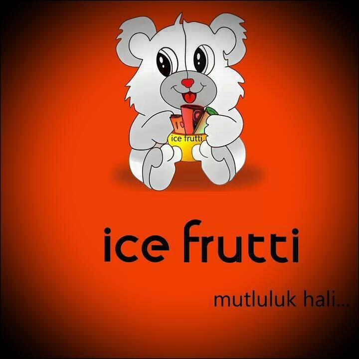 İce Frutti Tava Dondurma Bayilik Veriyor