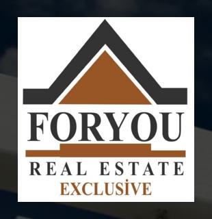 Foryou Real Estate Bayilik ve Bayilik Şartları