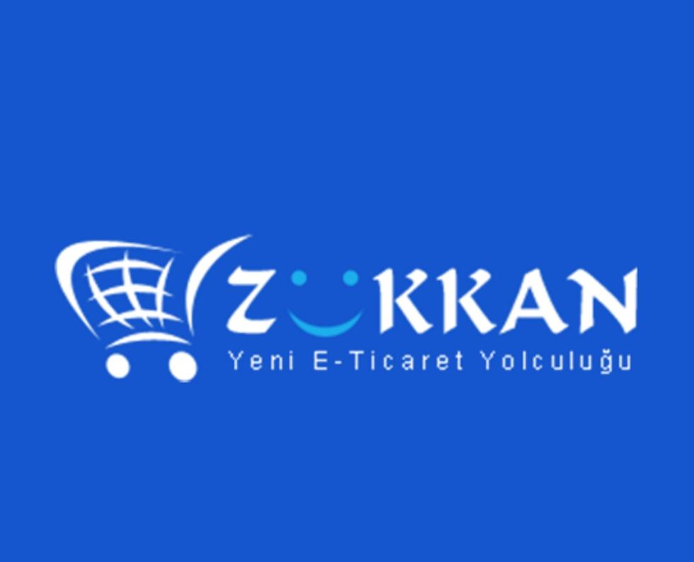 Zükkan E-ticaret Paketleri Bayilik ve Bayilik Başvurusu