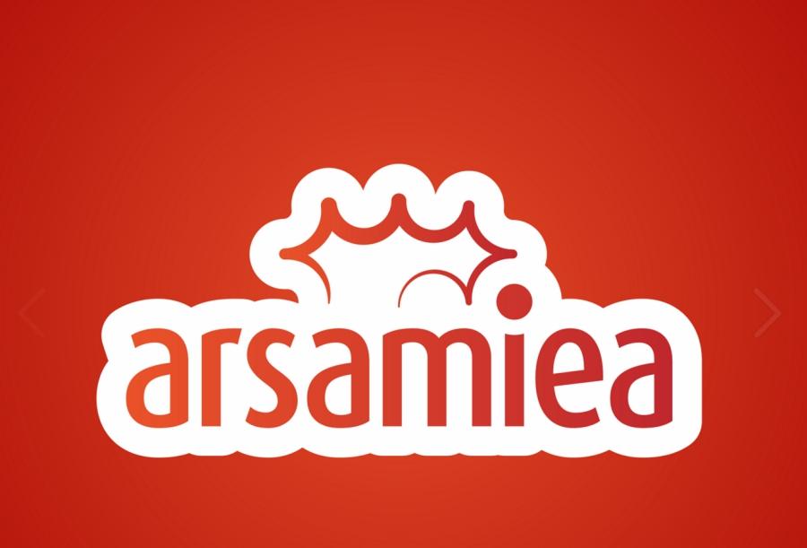 Arsamiea Çiğköfte Bayilik ve İletişim