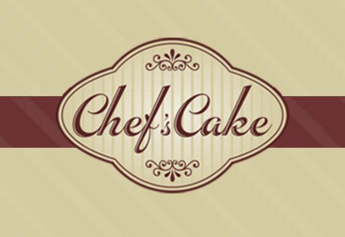 Chef's Cake Bayilik ve Bayilik Bilgileri