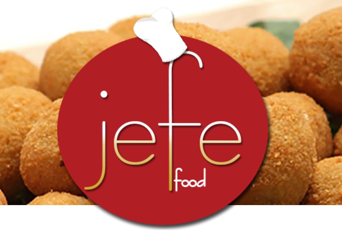 Jefe Gıda Bayilik ve Bayilik Şartları