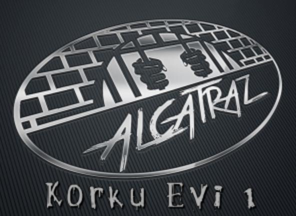 Alcatraz Korku Evi Bayilik ve Bayilik Şartları