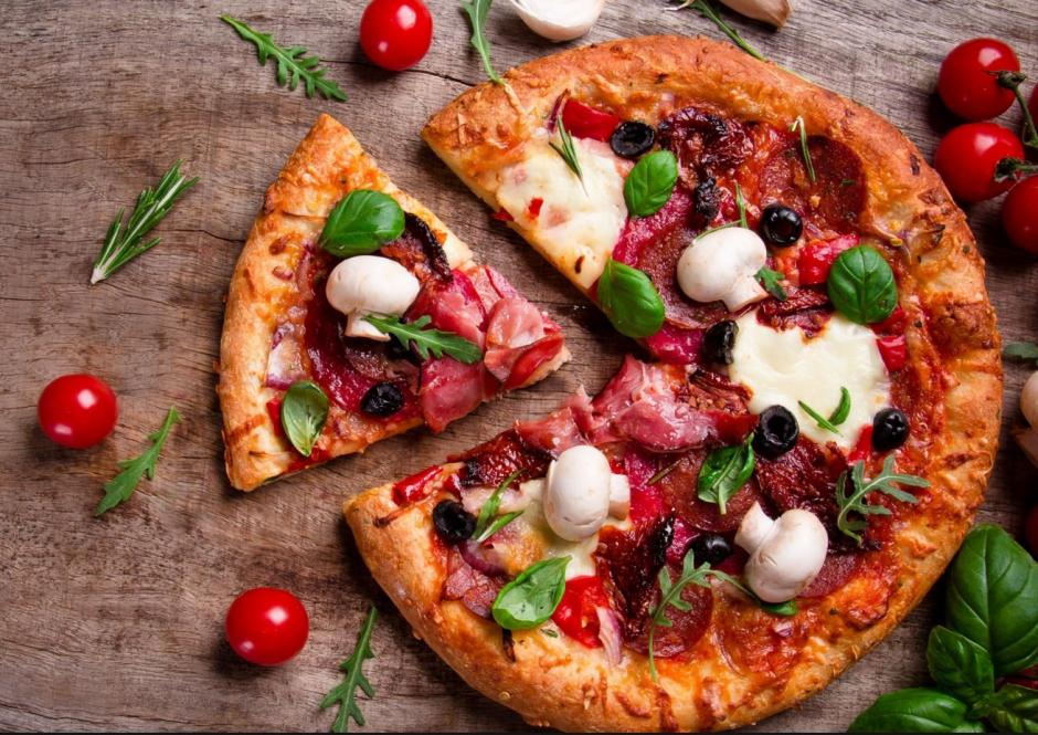Pizzacı Baba Bayilik ve Bayilik Şartları