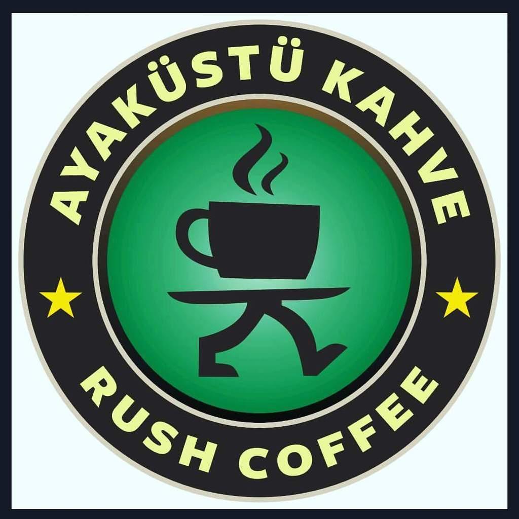 Ayaküstü Kahve Bayilik ve Bayilik Şartları