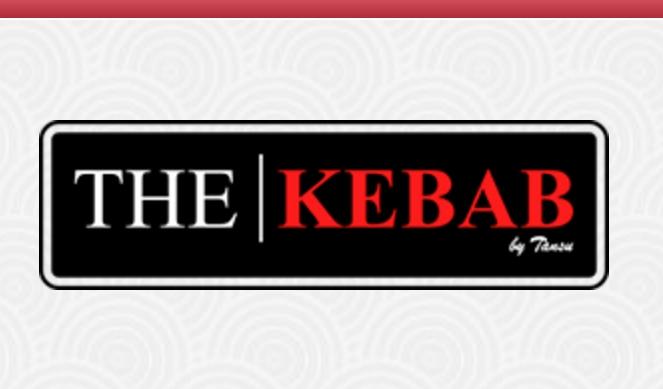 The Kebab Bayilik ve Bayilik Şartları