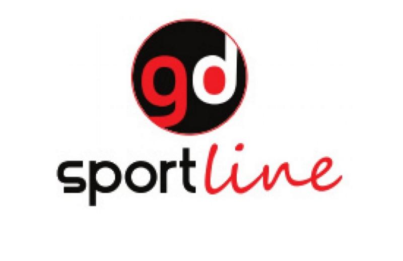 GD SportLine Bayilik ve Bayilik Bilgileri