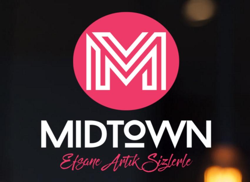 Midtown Cafe Kitchen Takeaway Bayilik ve Şartları
