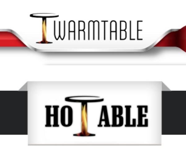 Warm ( Hot ) Tables Bayilik ve Bayilik Bilgileri