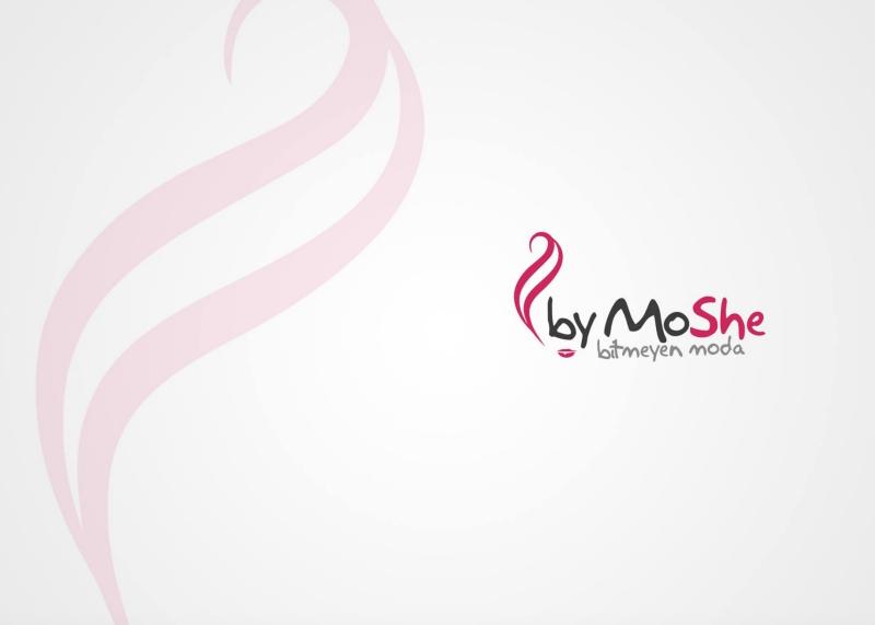 Bymoshe İç Giyim Bayilik ve Bayilik Bilgileri