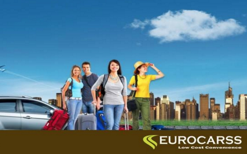 Eurocarss Rent A Car Bayilik ve Bayilik Şartları