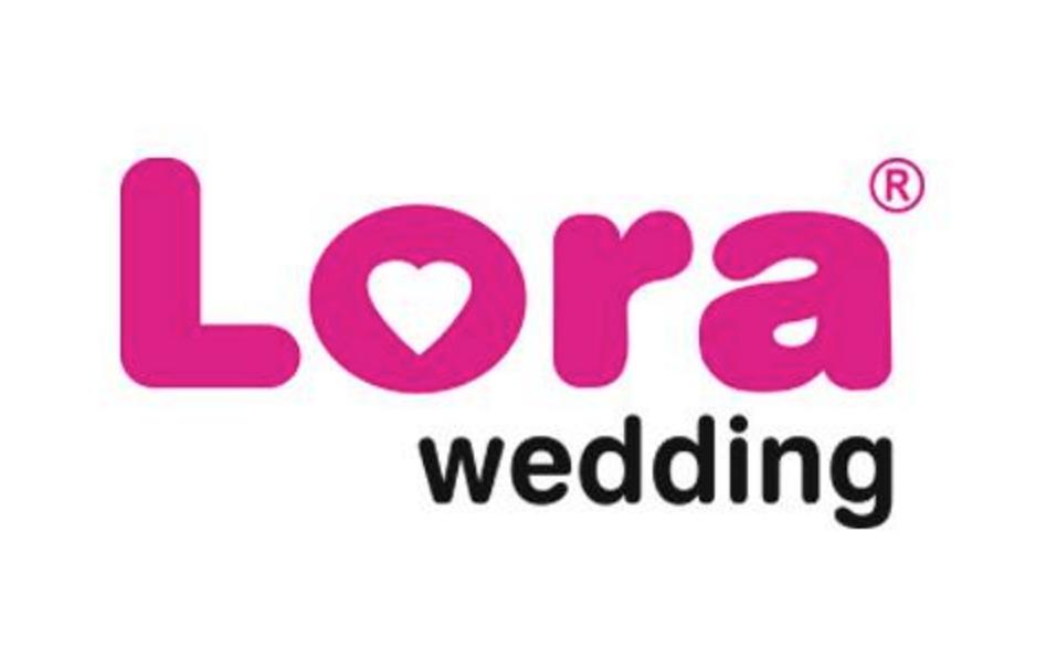 Lora Wedding Bayilik ve Bayilik Şartları