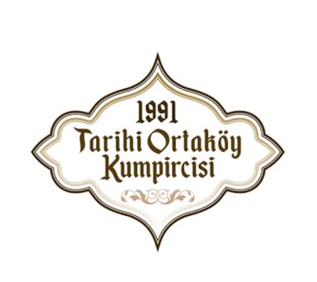 Tarihi Ortaköy Kumpircisi Bayilik ve Bayilik Şartları